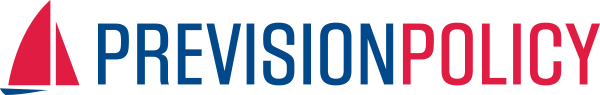 PrevisionPolicy logo